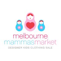 Melbourne Mammas Market