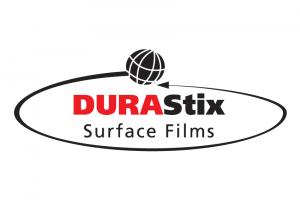 Design Logo - Jordyl Durastix