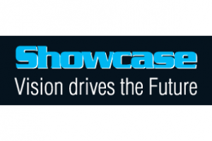 Design Logo - Showcase