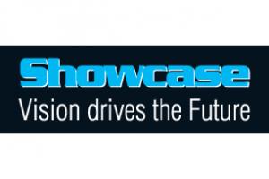Design Logo - Showcase