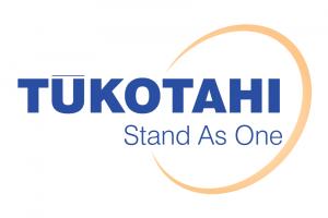 Design Logo - Tukotahi
