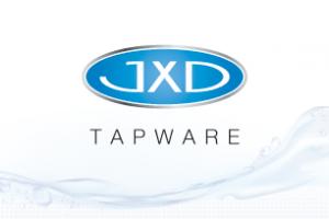JXD Tapware