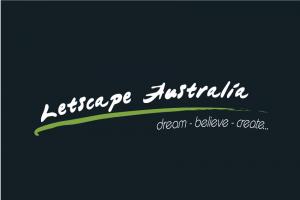 ogo Design - Letscape Australia