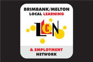 Logo Design - LLEN