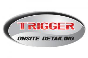 Trigger Car Detailing
