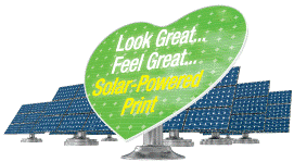 solar-powered-print