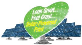 solar-powered-print