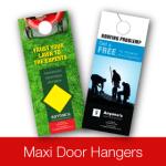 door-hanger-maxi
