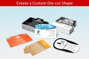 DieCut-BC-Custom