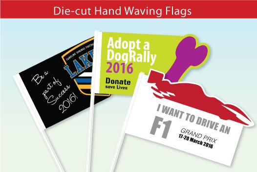hand-flags-die