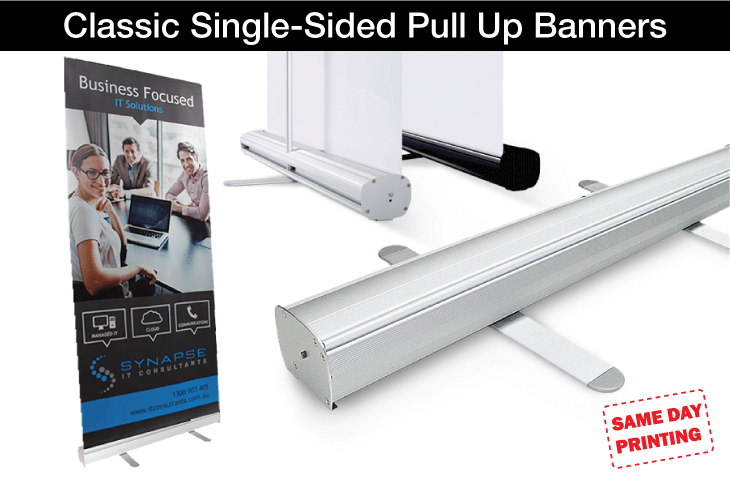 Classic-Single-Sided-Pull-Up-Banner-900px-x-580px