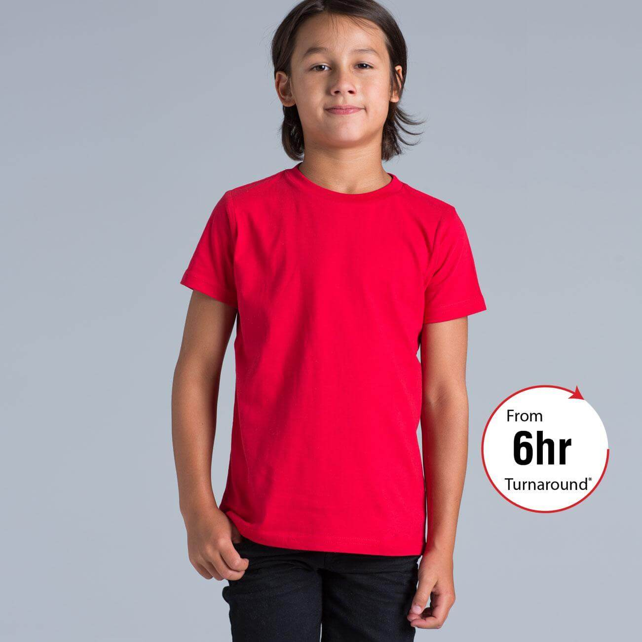 All Your T Shirt Apparel Needs For Business Sports And Personal Gt Women39s Tshirts Tops Couple Personalized Tee 3006 Youth Front 1