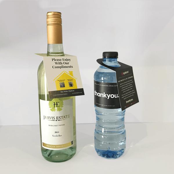 Bottle Neckers