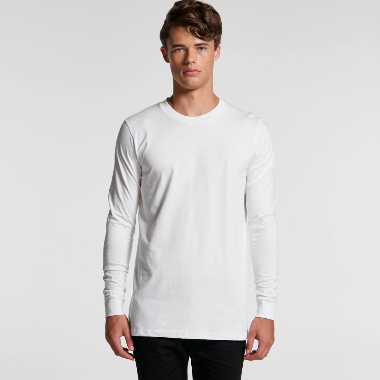 Tees Shirts And More