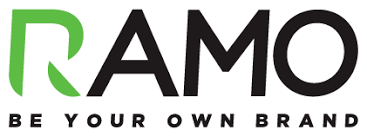 Ramo be your own brand