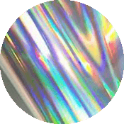 Next Day Holographic Foil Printing