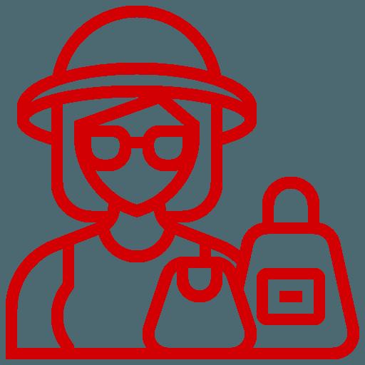 Custom Apparel Printing Categories