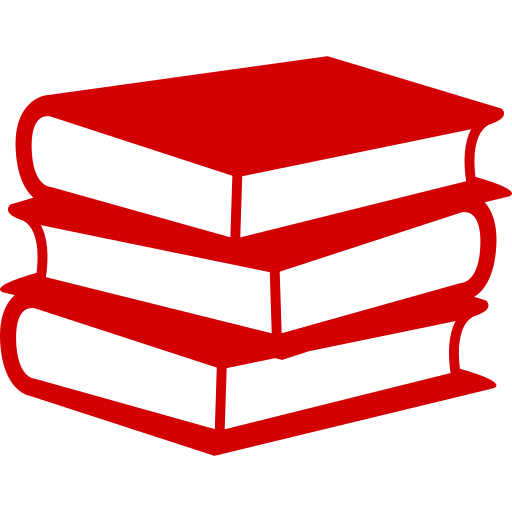 Overnight Book Printing Categories