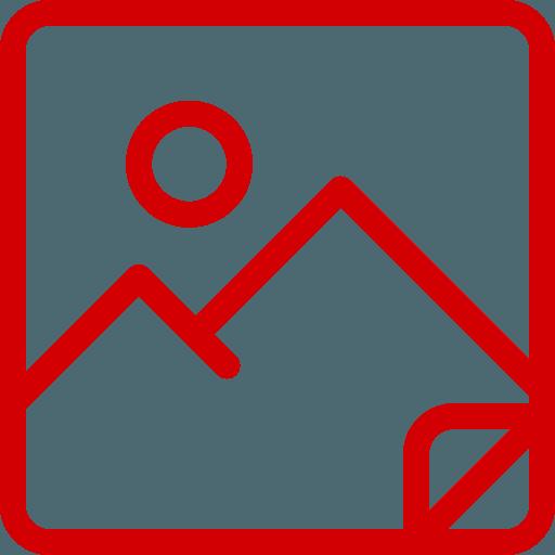 Express Sticker Printing Categories