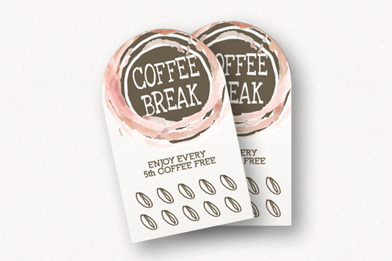 Recycled Cardstocks -Business Cards Express Printing