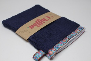 Chiffon - Product Sleeves 2