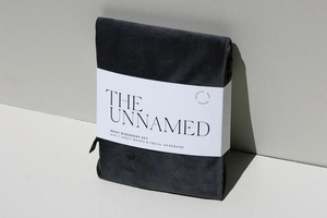 The Unamed - Bellyband
