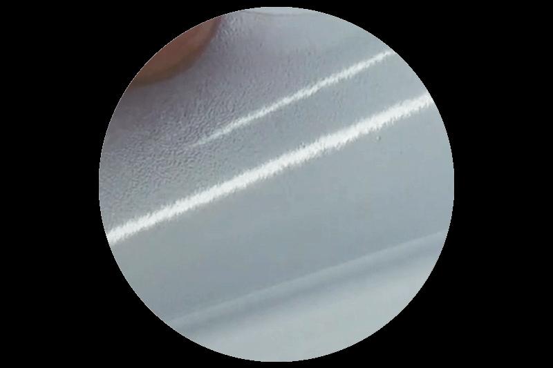 Neolam NL-FLOOR Textured Anti-Slip v2