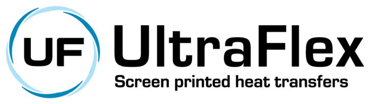 UltraFlex+Logo