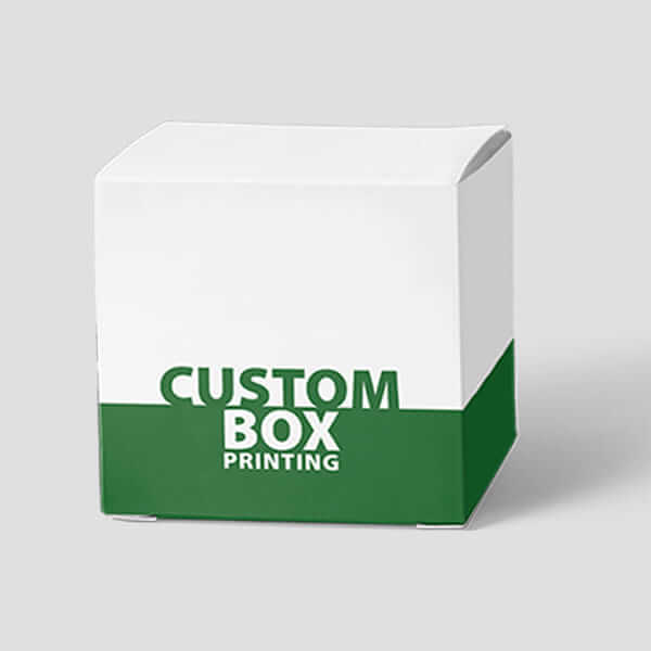 Custom Product Boxes Printing - 2021 Same Day Printing v3