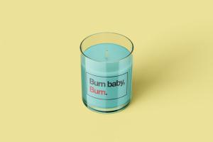 ReadLabels - Candle Labels Printing v2