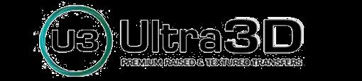 Ultra3D-Logo-long-510x115