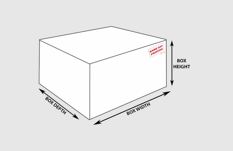 box with dimension updated 17-02-2021 - sdp v2