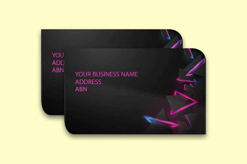2-round-corner-business-cards- samedayprinting