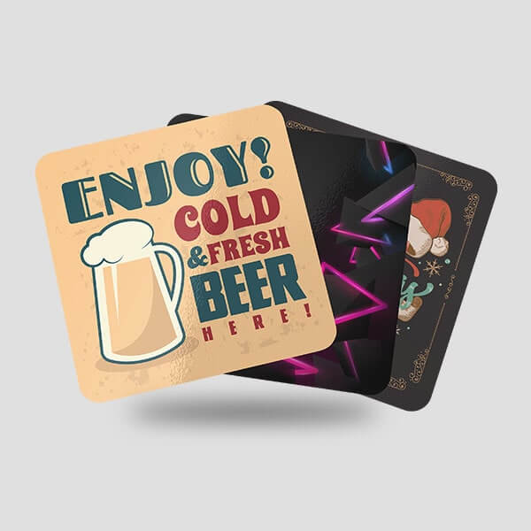 Drink Coaster Printing 2021 - Same Day Printing v4-min