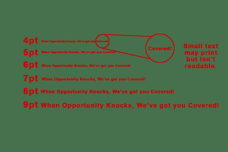 Printed Size - Points Explanation-v2