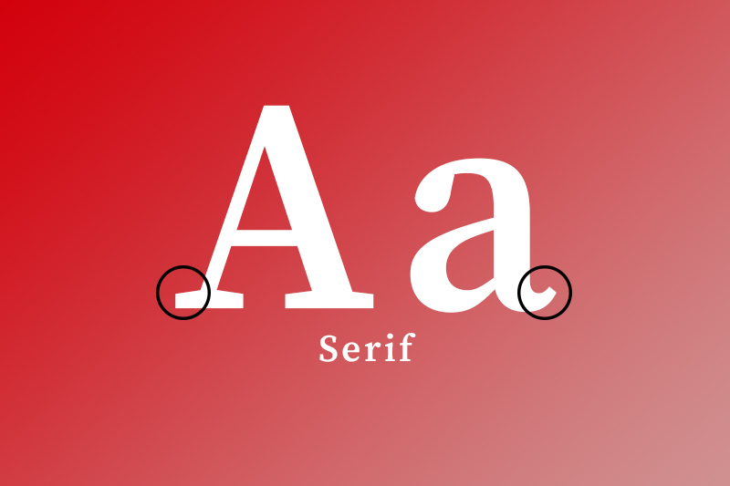 Serif-fonts - samedayprinting-1
