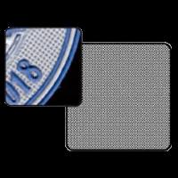 45x3 - Ultra3D Textures