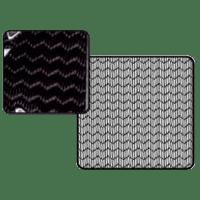 Bird - Ultra3D Textures