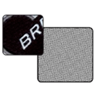 Canvas - Ultra3D Textures