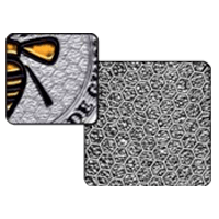 Panel - Ultra3D Textures