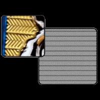 ZigZag - Ultra3D Textures