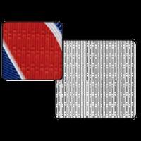 intermittent - Ultra3D Textures