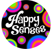 Happy_Senses_Round_Logo_180x